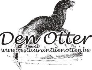Restaurant 'De Otter'