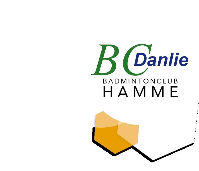 BC Danlie